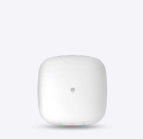 WiFi & Cellular Smart Home Alarm System