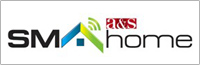 Bring Chuango Smart Solutions Home